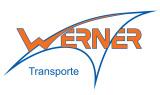 Werner Titelbild